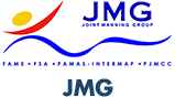 1-gsmfinal-home-copy_0000_jmg-logo-copy-copy