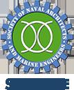 1-gsmfinal-home-copy_0001_soname-logo